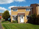 Thumbnail for sale in Edward Road, Fleckney, Leicestershire