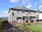 Thumbnail for sale in Whalley Road, Wilpshire, Blackburn