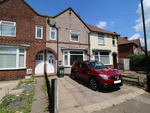 Thumbnail for sale in Yelverton Road, Coventry, West Midlands
