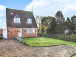 Thumbnail to rent in Hillgate, Gedney Hill