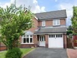 Thumbnail for sale in Chasewater Way, Norton Canes, Cannock