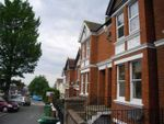 Thumbnail to rent in Grove Bank, Grove Hill, Brighton