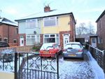 Thumbnail for sale in Rydal Avenue, Whitchurch