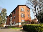 Thumbnail to rent in Cypress Court, Grange Road, Gillingham, Kent