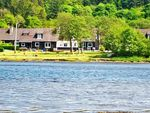 Thumbnail for sale in 7 Acnnamara, Lochgilphead