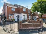 Thumbnail to rent in Shalcombe Close, Halewood, Liverpool
