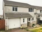 Thumbnail to rent in Hillside Meadows, Foxhole, St. Austell