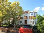 Thumbnail for sale in Heathfield South, Twickenham