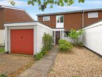 Thumbnail for sale in Rookes Close, Letchworth Garden City