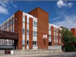 Thumbnail to rent in Crown House, Crown Road, Romford, Essex