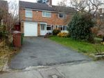 Thumbnail to rent in Bramble Way, Ripley, Woking