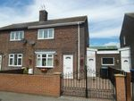 Thumbnail to rent in Dawson Road, Wingate