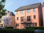 Thumbnail to rent in The Middleton, Reading Gateway, Imperial Way, Reading, Berkshire