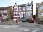 Thumbnail for sale in Cowley Road, Uxbridge