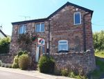 Property history The Ruffitt, Littledean, Nr. Cinderford GL14