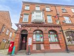 Thumbnail for sale in Post Office With Residential Accommodation, 26 Scotland Street, Ellesmere, Shropshire