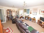 Thumbnail for sale in Bedford Court, Chapel Street, Sidmouth, Devon