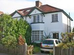 Thumbnail to rent in Southdale Road, Oxford