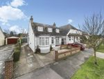 Thumbnail for sale in Brompton Farm Road, Strood, Kent