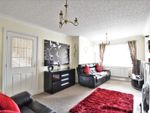 Thumbnail to rent in Hazelgrove, Workington