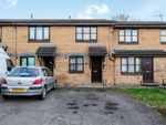 Thumbnail for sale in Rosebery Close, Hereford