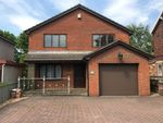 Thumbnail to rent in Crewe Road, Alsager, Stoke-On-Trent