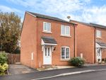 Thumbnail for sale in Groves Way, Hartlebury