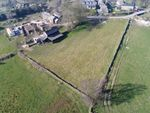 Thumbnail for sale in Cullumbell Lane, Uppertown, Ashover, Chesterfield