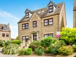 Thumbnail for sale in St Peters Heights, Edlington, Doncaster