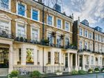 Thumbnail for sale in Holland Park Avenue (Private Road), London
