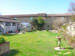 Thumbnail to rent in Magdala Road, Hayling Island
