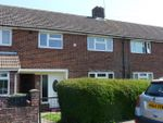 Thumbnail to rent in Stroudwood Road, Havant
