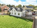 Thumbnail to rent in Hollins Lane, Hampsthwaite, Harrogate