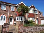 Thumbnail for sale in Frater Lane, Gosport