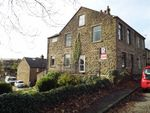 Thumbnail to rent in Blackburn Road, Edgworth, Bolton