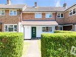 Thumbnail for sale in The Hatherley, Basildon, Essex