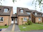Thumbnail for sale in Sandhills Way, Calcot, Reading