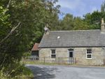 Thumbnail for sale in Calvine, Pitlochry, Perth And Kinross