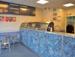Thumbnail for sale in Fish & Chips YO24, Acomb, North Yorkshire