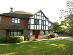 Thumbnail for sale in Horsted Lane, Isfield