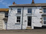 Thumbnail to rent in Thomas Street, Porthleven, Helston