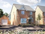 Thumbnail for sale in Redbridge Lane, Nursling, Southampton