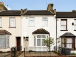 Thumbnail for sale in Lodge Lane, North Finchley