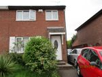 Thumbnail to rent in Castle Fields, Leicester, Leicestershire