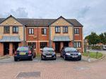 Thumbnail to rent in Loughman Close, Kingswood, Bristol