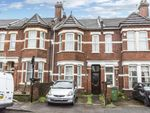 Thumbnail for sale in Bishops Road, Itchen, Southampton, Hampshire