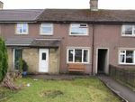 Thumbnail for sale in Derwent Drive, Chinley, High Peak