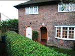 Thumbnail to rent in Neale Close, Hampstead Garden Suburb, London