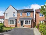 Thumbnail to rent in Dee Avenue, Holmes Chapel, Crewe