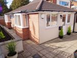 Thumbnail for sale in Court Farm Road, Whitchurch